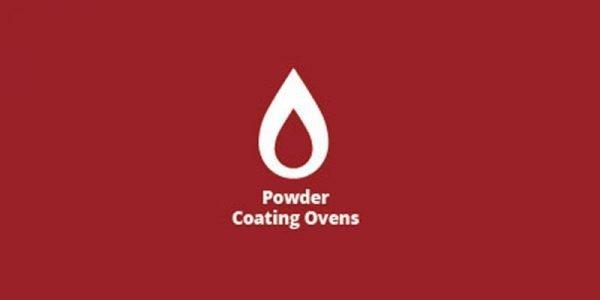Powder-Coating-Ovens