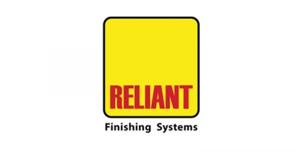 Allied Finishing Solutions Partners With Reliant Finishing Systems
