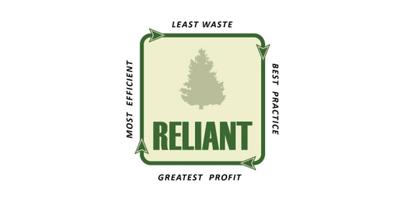 reliant_green_logo