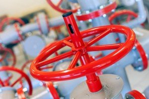 Powder coating can help you get the results you want in a fraction of the time.