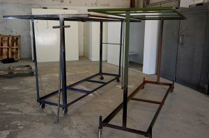 racks-for-powder-coating